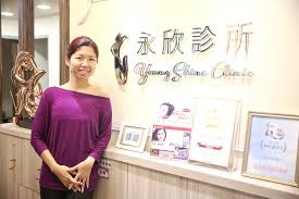 quill threadlift u0026 ultimate v lifting from young shine clinic