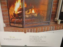 awesome fireplace tools target style home design amazing simple