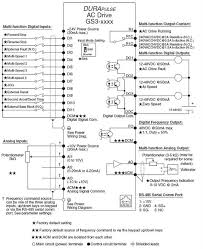 18 delta vfd b wiring diagram varaible speed drives for