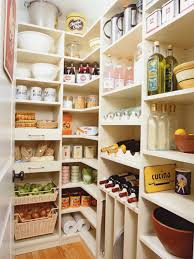 ikea hack kitchen pantry home design ideas