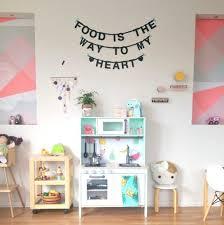 cuisine enfant bois ikea cuisine en bois enfant ikea simple home design ideas galerie avec