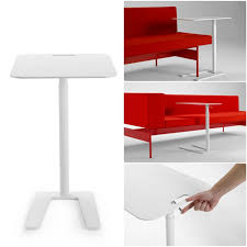 tool u201d u2013 a height adjustable coffee table with versatile functions