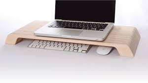 keep junk out with these desk organisers home u0026 decor singapore