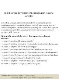 Career Change Resume Objective Samples by Interesting Change Of Career Resume 13 Examples Sample Functional