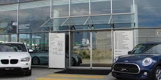 bureau des autos sion claude urfer sa sion garage bmw mini valais auto2day
