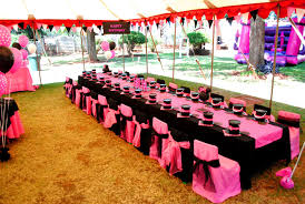 minnie mouse theme party image result for http www partypals co za images