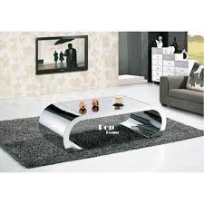 table basse jardin d ulysse table basse miroir inox jpg