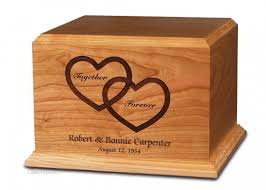 urns for cremation together forever companion urn cremation urns products urns