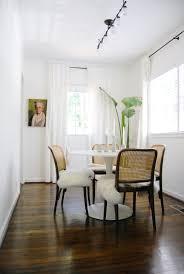 Ikea Vivan Curtains by Get The Look Clean Classic U0026 Peaceful Living Shop Livings