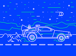 the future of design and how to prepare for it 99u