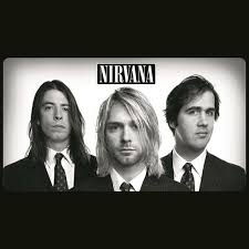 Common The Light Lyrics Nirvana U2013 I Myself And Want To Die Lyrics Genius Lyrics