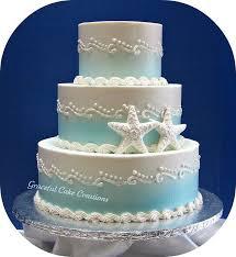 beachy wedding cakes best 25 themed wedding cakes ideas on