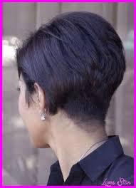 wedge haircut back view wedge haircut back view photos livesstar com
