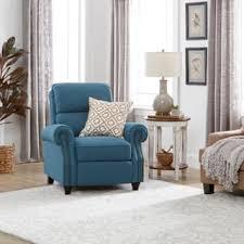 blue livingroom blue living room chairs for less overstock