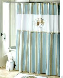 Aqua Blue Shower Curtains T4curtain Page 6 Slate Blue Shower Curtain Teal And Brown Shower