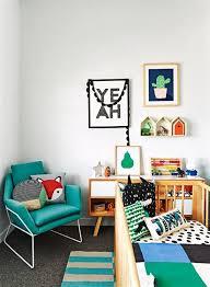 cadre chambre bebe cadre chambre bébé inspirant photos supérieur deco chambre de bebe 7