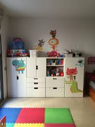 bedroom design bedroom chairs ikea ikea childrens storage ikea large size of ikea beds ikea kids bedroom ikea toy box small living room ideas ikea