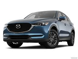 mazda com compare the 2017 mazda cx 5 vs 2017 nissan rogue romano mazda