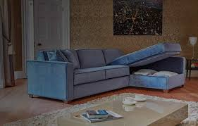 Large Sofa Beds Everyday Use Sofa Beds For Every Day Use Comfort Day And Night