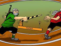 cartoon the national