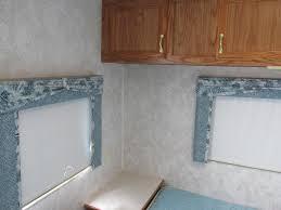 1998 gulf stream innsbruck 26fkds travel trailer stewartville mn