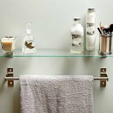 How To Make Storage In A Small Bathroom - 54 best bathroom hacks images on pinterest bathroom ideas