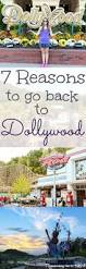 Dollywood Map 16 Best Dollywood Images On Pinterest Tennessee Tennessee