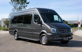 used car floor plan companies becker automotive design luxury transport coaches sprinter