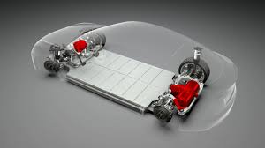 tesla owners manual 5 things you should know about tesla the hottest tech company