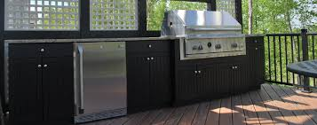 outdoor kitchen cabinet hbe kitchen