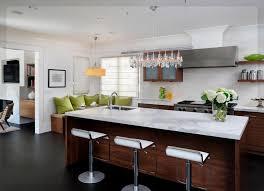 küche verschönern schönes ideen küche verschönern 11 wohnung ideen
