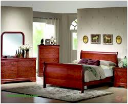 the best room of cherry wood sleigh bedroom set minimalist clash