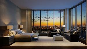 luxury penthouses in new york terrific penthouse rentals nyc 47