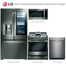 kitchen appliance bundle lg kitchen appliance bundle slg kitchen appliance packages canada