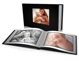 cover photo book harvey norman photos
