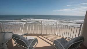 pompano beach florida real estate smart property moves llc