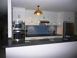 100 island kitchen bench designs kitchen cabinets l shaped