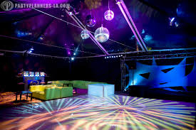 party venues los angeles los angeles sweet 16 party planner party planners laparty