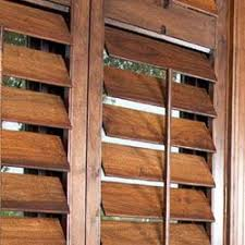 Blinds And Shutters Online Blinds Custom Blinds And Shades Online From Selectblinds Com