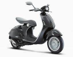 which type of scooter should i buy what u0027s the difference between