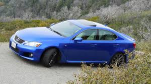 lexus isf usb official ultrasonic blue is f pictures page 6 clublexus