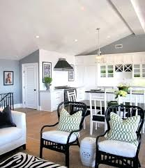 mother in law homes mother in law apartments for rent garage apartment interior mother