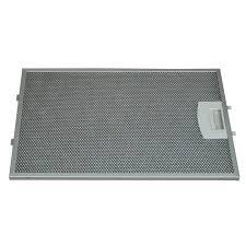 filtre de cuisine filtre hotte de cuisine filtre metallique hotte bosch nettoyage