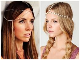 hippie hairstyles for long hair hippie hairstyles to try hair world magazine