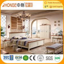7a006 hand carved furniture bedroom royal furniture antique gold