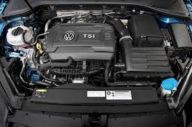 volkswagen rabbit custom vw sel rabbit engine bay vw engine problems and solutions