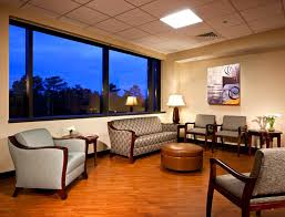 Commercial Interior Designs Within Commercial Interior Design - Commercial interior design ideas