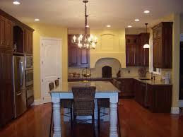 maple kitchen furniture maple kitchen cabinet 15 maple lumber maple bedroom furniture