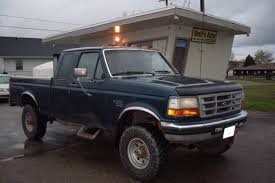 ford f250 trucks for sale 1996 ford f 250 for sale carsforsale com