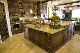 2 tier kitchen island kitchen extraordinary 2 tier kitchen island woodbridge 2 tier